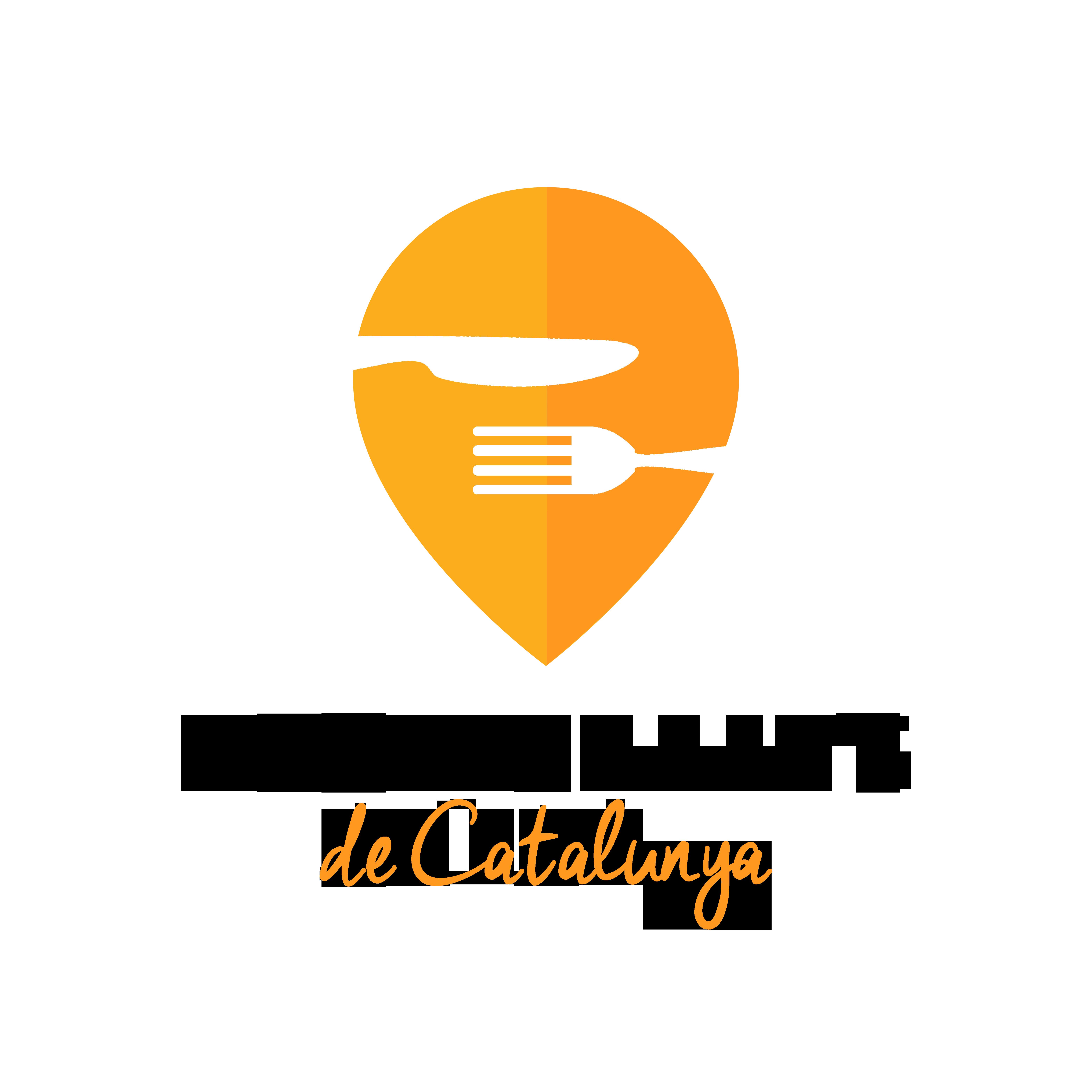 Restaurants de Catalunya